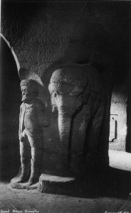 05_carving_of_the_elephant__mahout2