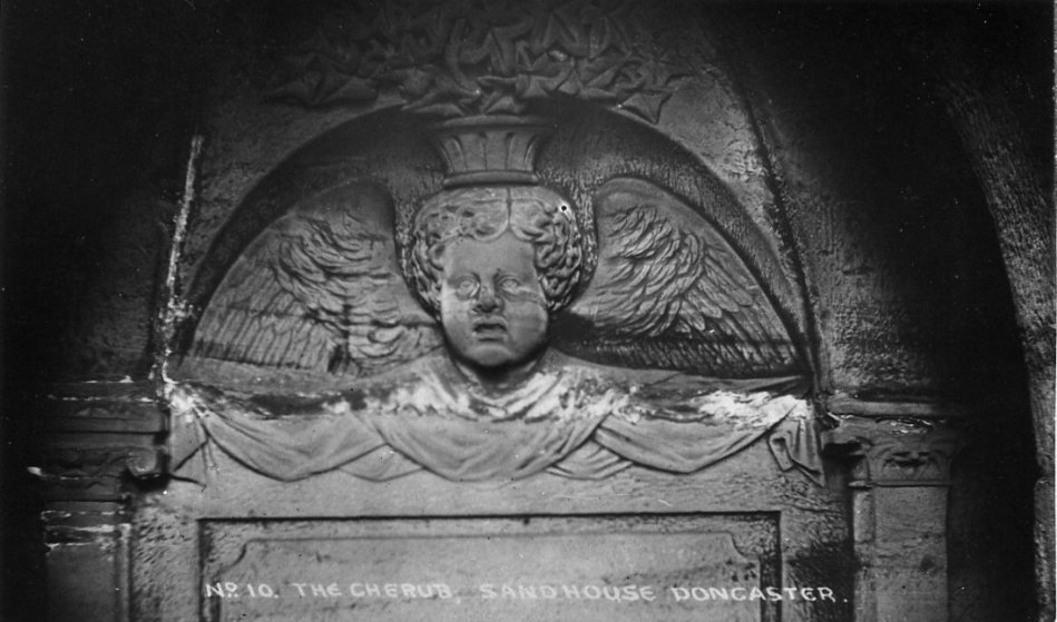 06_carving_of_the_cherub1